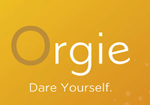 Orgie Dare Yourself