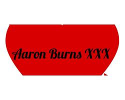 Aaron Burns XXX