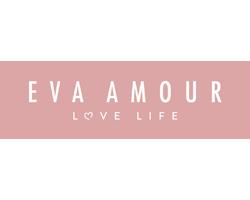 Eva Amour