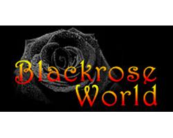 Black Rose World