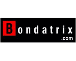 Bondatrix