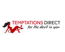 Temptations Direct
