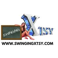 Swinging Xtsy
