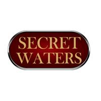 Secret W