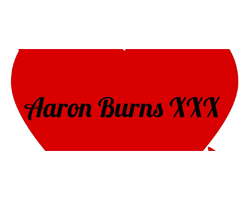 Aaron Burns XXX