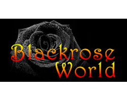 Black Rose World